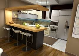 attractive kitchen in flamboyant furniture home design ideas with kitchen bar sets agreeable home bar design