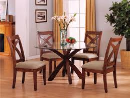 Affordable Dining Room Tables Antique Kitchen Tables And Chairs Antique Farmhouse Tables