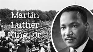 dr martin luther king jr biography for children american dr martin luther king jr biography for children american history for kids school