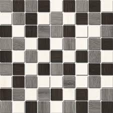 Декор <b>Cersanit</b> A-IL2L451 <b>Illusion Мозаика</b> 30х30 – купить в ...