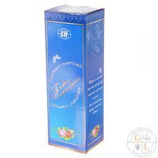 <b>Статуэтка Royal Classics</b> керамическая 31см – купить в Москве ...