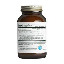 <b>Pure Synergy</b> USDA <b>Organic</b> SuperPure Turm- Buy Online in ...