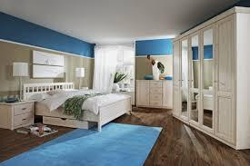 white beach bedroom furniture photo beach bedroom furniture