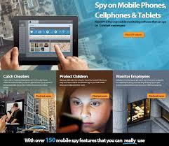 flexispy iphone download