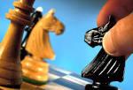 Cuban Chess GM Enjoys Best-Ever ELO Rating