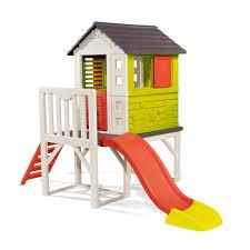 <b>Детские игровые домики</b> — купить по низким ценам в интернет ...