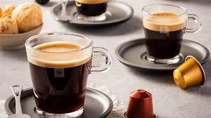 Какую <b>капсульную</b> кофемашину лучше купить для дома?
