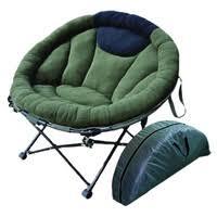 Туристические <b>кресла</b> и стулья - купить в интернет-магазине ...