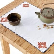 Текстиль для столовой AM PM: купить в каталоге текстиля для ...