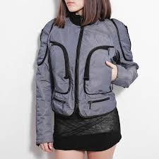 Купить <b>куртку Plein Sud</b> в Москве с доставкой по цене 4200 ...