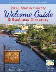 Boniface Hiers Kia Melbourne Fl Community Guide By Townsquare Publications Llc Issuu