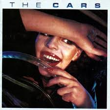 The <b>Cars</b> – <b>Just What</b> I Needed Lyrics   Genius Lyrics