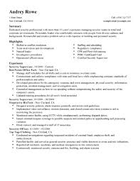 resume sample for housekeeping professional resume template cover letter housekeepers resume housekeepers resume resume for housekeeping resume education supervisor sample security emergency services