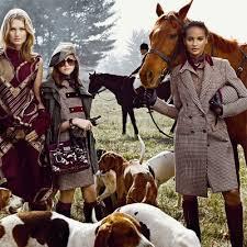 Модные <b>пальто</b> осень-зима 2019-2020: клетчатые, яркие и строгие