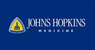 Careers   <b>Johns Hopkins</b> Medicine