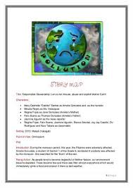 save mother earth essay  wwwgxartorg essay about saving mother earth
