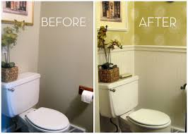 how to paint a small bathroom paint a bathtub ideas osbdata small   bathroom ideas sink bathroom paint schemes small bathrooms small bathroom ideas on bathroom better