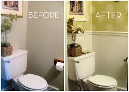 how to paint a small bathroom paint a bathtub ideas osbdata small   bathroom ideas sink bathroom paint schemes small bathrooms small bathroom ideas on bathroom better