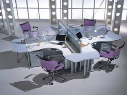 office interior design inspiration office interior design inspiration home design ideas u home design with resolution brilliant office table design