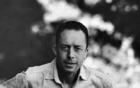 Image result for Alber Camus