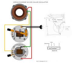 grinder motor wiring grinder image wiring diagram bench grinder switch wiring diagram the wiring on grinder motor wiring