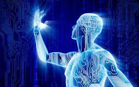 Αποτέλεσμα εικόνας για Τεχνητή νοημοσύνη - Αυτό που έρχεται θα αλλάξει τον κόσμο μας ολοκληρωτικά!