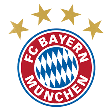 Image result for bayern munchen