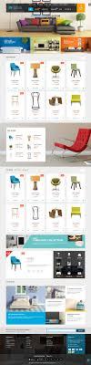 best furniture websites design. furnicom responsive magento 2 and 19 furniture theme website themeswebsite designswebsite best websites design