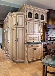 painted kitchen cabinets vintage cream: victorian vintage kitchen cabinet victorian vintage kitchen cabinet victorian vintage kitchen cabinet