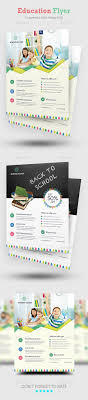 education flyer template graphicriver school education flyer template 10881736 education flyer template tk