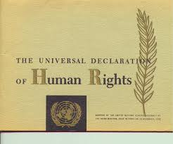pictures photos human rights jpg 198679 bytes
