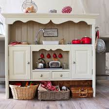 country kitchen decor design awesome