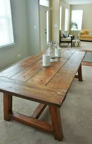 Dining Room Table Decor best barn wood dining room table photos rugoingmywayus 6680 by uwakikaiketsu.us