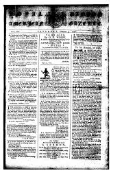 alexander hamilton michael e newton hamiltonnewspaper1