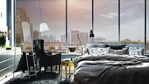 ideas small deco bedroom