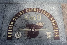 Что нужно обязательно сделать в <b>Мадриде</b>. Отборные ...