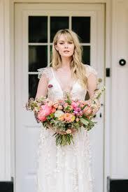 <b>vestido de novia</b> @en   M&M
