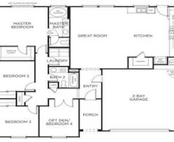 Floor Plan Generator Houses Flooring Picture Ideas   FlooriationsExceptional House Plan Creator Home Floor Plan Generator