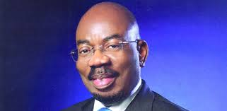Jim-Ovia-Zenith-612x300. Zenith Bank has again been named Nigeria's largest financial institution by The Banker Magazine, an arm of the London Financial ... - Jim-Ovia-Zenith-612x300