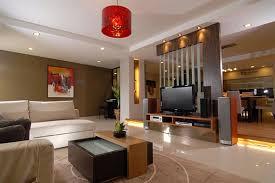 brilliant living room design interior design 65 for your home design furniture decorating with living room brilliant living room furniture designs living