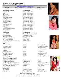 resume model model resume format for teachers resume format for new resume model model of resumes 150 x 150 new model resume resume format pdf