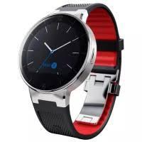 Наручные <b>часы Philip Watch</b> в Санкт-Петербурге купить ...