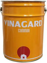 Kết quả hình ảnh cho sơn epoxy vina