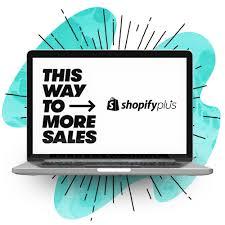 <b>Strawberry</b> — Shopify Plus partner agency.