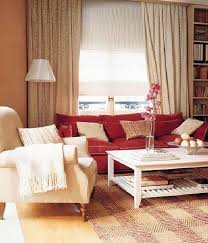 1000 ideas about red couch rooms on pinterest red couches couch and loveseat and sidelight curtains beautiful sofa living room 1 contemporary