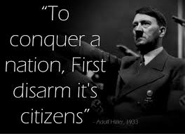 Image result for funny pictures 2nd amendment founders