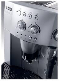 Купить <b>Кофемашина</b> De'Longhi <b>Magnifica ESAM 4200</b> ...