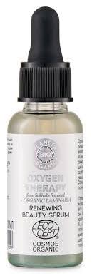 Planeta Organica Oxygen Therapy Renewing Beauty <b>Serum</b> ...