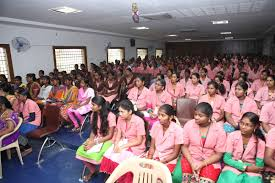 state level seminar on successful career planning in commerce 9474