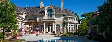 Resultado de imagen de real estate canada